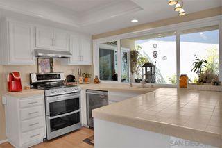Photo 8: OCEANSIDE House for sale : 2 bedrooms : 3808 Vista Campana S #47