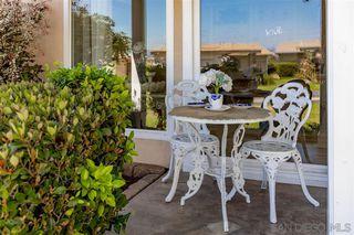 Photo 20: OCEANSIDE House for sale : 2 bedrooms : 3808 Vista Campana S #47