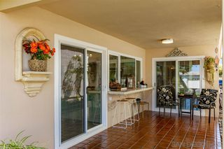 Photo 18: OCEANSIDE House for sale : 2 bedrooms : 3808 Vista Campana S #47