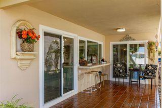 Photo 18: OCEANSIDE House for sale : 2 bedrooms : 3808 Vista Campana S #47