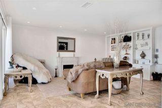 Photo 5: OCEANSIDE House for sale : 2 bedrooms : 3808 Vista Campana S #47