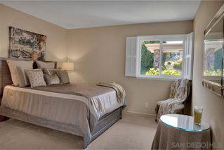 Photo 14: OCEANSIDE House for sale : 2 bedrooms : 3808 Vista Campana S #47