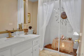 Photo 16: OCEANSIDE House for sale : 2 bedrooms : 3808 Vista Campana S #47