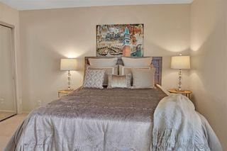 Photo 15: OCEANSIDE House for sale : 2 bedrooms : 3808 Vista Campana S #47