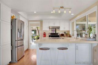 Photo 9: OCEANSIDE House for sale : 2 bedrooms : 3808 Vista Campana S #47
