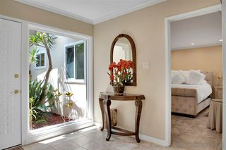 Photo 4: OCEANSIDE House for sale : 2 bedrooms : 3808 Vista Campana S #47