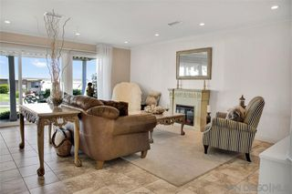 Main Photo: OCEANSIDE House for sale : 2 bedrooms : 3808 Vista Campana S #47