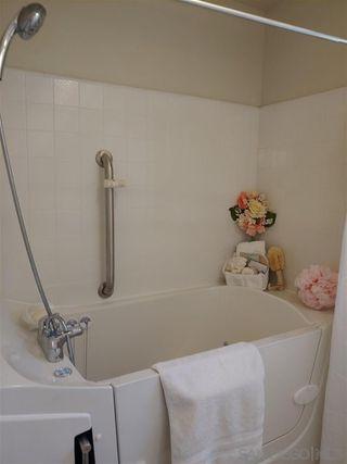 Photo 25: OCEANSIDE House for sale : 2 bedrooms : 3808 Vista Campana S #47