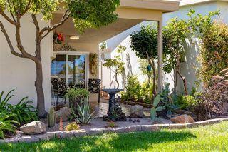 Photo 19: OCEANSIDE House for sale : 2 bedrooms : 3808 Vista Campana S #47