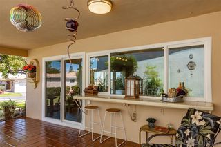 Photo 17: OCEANSIDE House for sale : 2 bedrooms : 3808 Vista Campana S #47