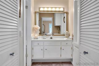 Photo 13: OCEANSIDE House for sale : 2 bedrooms : 3808 Vista Campana S #47