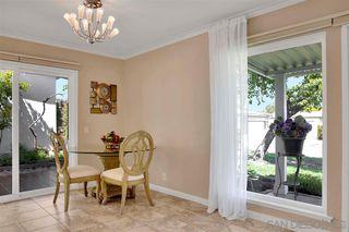 Photo 11: OCEANSIDE House for sale : 2 bedrooms : 3808 Vista Campana S #47