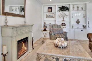 Photo 6: OCEANSIDE House for sale : 2 bedrooms : 3808 Vista Campana S #47