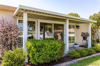 Photo 23: OCEANSIDE House for sale : 2 bedrooms : 3808 Vista Campana S #47