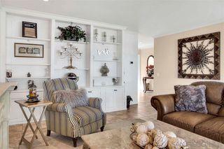 Photo 7: OCEANSIDE House for sale : 2 bedrooms : 3808 Vista Campana S #47