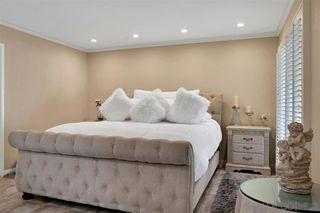 Photo 12: OCEANSIDE House for sale : 2 bedrooms : 3808 Vista Campana S #47