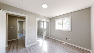 Photo 14: 11810 64 Street NW in Edmonton: Zone 06 Duplex Front and Back for sale : MLS®# E4212133