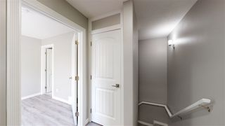Photo 11: 11810 64 Street NW in Edmonton: Zone 06 Duplex Front and Back for sale : MLS®# E4212133