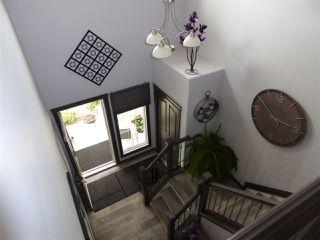 Photo 21: 241 41 SUMMERWOOD Boulevard: Sherwood Park House Half Duplex for sale : MLS®# E4212147