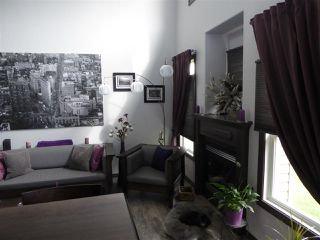 Photo 10: 241 41 SUMMERWOOD Boulevard: Sherwood Park House Half Duplex for sale : MLS®# E4212147