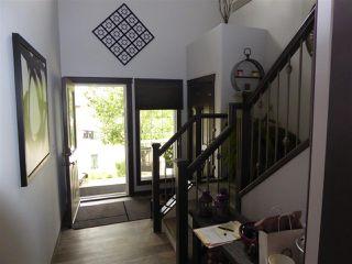 Photo 17: 241 41 SUMMERWOOD Boulevard: Sherwood Park House Half Duplex for sale : MLS®# E4212147