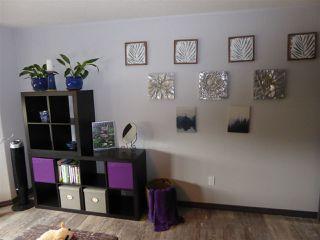 Photo 28: 241 41 SUMMERWOOD Boulevard: Sherwood Park House Half Duplex for sale : MLS®# E4212147