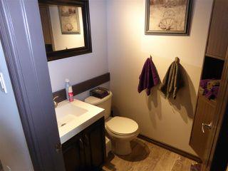 Photo 14: 241 41 SUMMERWOOD Boulevard: Sherwood Park House Half Duplex for sale : MLS®# E4212147