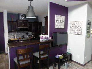 Photo 11: 241 41 SUMMERWOOD Boulevard: Sherwood Park House Half Duplex for sale : MLS®# E4212147