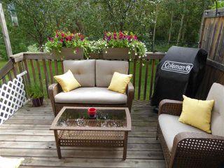 Photo 40: 241 41 SUMMERWOOD Boulevard: Sherwood Park House Half Duplex for sale : MLS®# E4212147