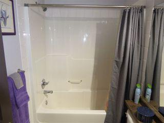 Photo 32: 241 41 SUMMERWOOD Boulevard: Sherwood Park House Half Duplex for sale : MLS®# E4212147