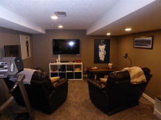 Photo 45: 241 41 SUMMERWOOD Boulevard: Sherwood Park House Half Duplex for sale : MLS®# E4212147