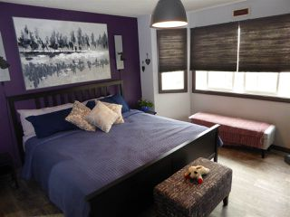Photo 23: 241 41 SUMMERWOOD Boulevard: Sherwood Park House Half Duplex for sale : MLS®# E4212147