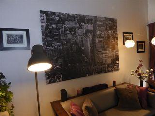 Photo 16: 241 41 SUMMERWOOD Boulevard: Sherwood Park House Half Duplex for sale : MLS®# E4212147