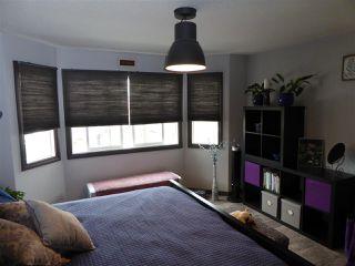 Photo 27: 241 41 SUMMERWOOD Boulevard: Sherwood Park House Half Duplex for sale : MLS®# E4212147