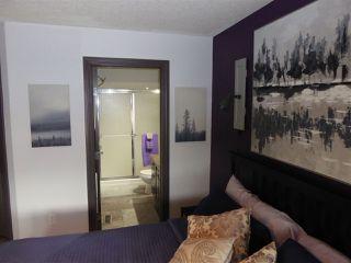 Photo 25: 241 41 SUMMERWOOD Boulevard: Sherwood Park House Half Duplex for sale : MLS®# E4212147