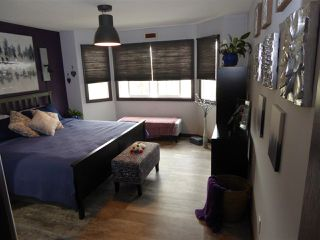 Photo 22: 241 41 SUMMERWOOD Boulevard: Sherwood Park House Half Duplex for sale : MLS®# E4212147