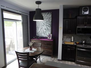 Photo 6: 241 41 SUMMERWOOD Boulevard: Sherwood Park House Half Duplex for sale : MLS®# E4212147
