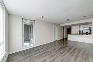 "Photo 9: 702 3096 WINDSOR Gate in Coquitlam: New Horizons Condo for sale in ""Mantyla by Polygon"" : MLS®# R2492925"