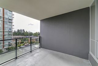 "Photo 16: 702 3096 WINDSOR Gate in Coquitlam: New Horizons Condo for sale in ""Mantyla by Polygon"" : MLS®# R2492925"