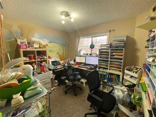 Photo 6: 18511 50 Avenue in Edmonton: Zone 20 House for sale : MLS®# E4214404