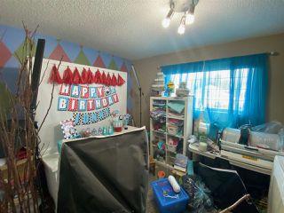 Photo 10: 18511 50 Avenue in Edmonton: Zone 20 House for sale : MLS®# E4214404