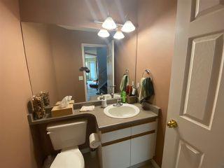 Photo 14: 18511 50 Avenue in Edmonton: Zone 20 House for sale : MLS®# E4214404