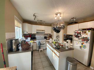 Photo 2: 18511 50 Avenue in Edmonton: Zone 20 House for sale : MLS®# E4214404