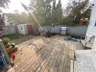 Photo 15: 18511 50 Avenue in Edmonton: Zone 20 House for sale : MLS®# E4214404