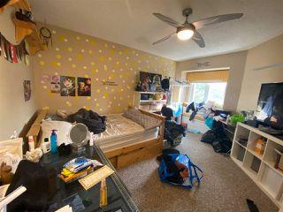 Photo 12: 18511 50 Avenue in Edmonton: Zone 20 House for sale : MLS®# E4214404
