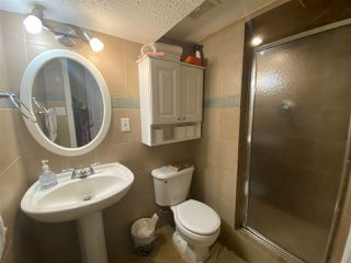 Photo 8: 18511 50 Avenue in Edmonton: Zone 20 House for sale : MLS®# E4214404