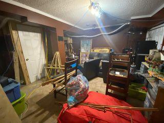 Photo 7: 18511 50 Avenue in Edmonton: Zone 20 House for sale : MLS®# E4214404