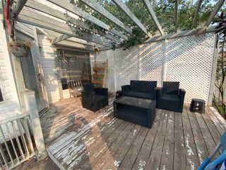 Photo 16: 18511 50 Avenue in Edmonton: Zone 20 House for sale : MLS®# E4214404