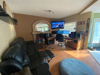 Photo 4: 18511 50 Avenue in Edmonton: Zone 20 House for sale : MLS®# E4214404