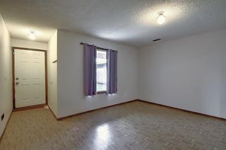 Photo 27: 2218 19 Street NE in Calgary: Vista Heights Detached for sale : MLS®# A1041031